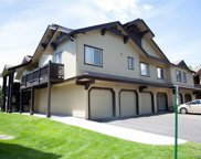 3312 Covey Circle Unit 2032, Steamboat Springs image