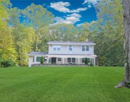 42 Willoughby  Path, E. Northport image