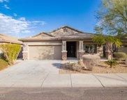 2516 W Brookhart Way, Phoenix image