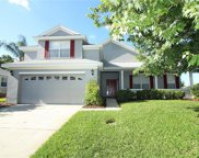 1071 Golf Point Loop, Apopka image