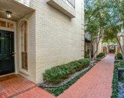 4517 Holland Avenue Unit 103, Dallas image