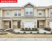 1407 Compass Drive, Durham image