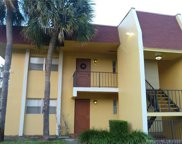 7925 Fairview Dr Unit #104, Tamarac image