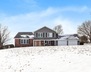 2593 W Baseline Road, Shelby image