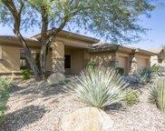 41802 N Emerald Lake Drive, Phoenix image