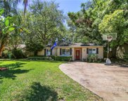3910 W Horatio Street, Tampa image