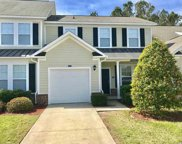 6095 Catalina Drive Unit 213, North Myrtle Beach image
