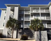 423 Surfside Dr Unit 201, Surfside Beach image
