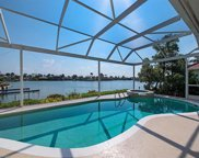 427 Spinnaker Dr, Marco Island image