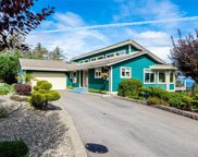 2250 Coventry  Pl, Nanoose Bay image