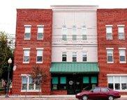 713 N 4th Street Unit #300, Wilmington image