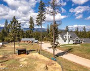 3600 Bandy Road, Priest River image