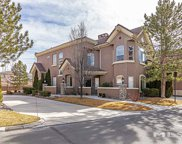 9900 Wilbur May Pkwy Unit 2603, Reno image
