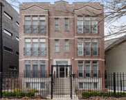 1942 North Francisco Avenue Unit 3N, Chicago image