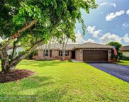 263 NW 107th Ter, Coral Springs image