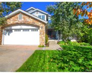 10590 Winterflower Way, Parker image