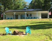 17253 County Road 252, Bloomfield image