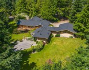 12604 72nd Ave NE, Kirkland image