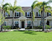 3234 Wish Avenue, Kissimmee image