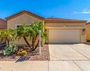 3303 E Fremont Road, Phoenix image