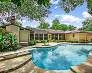 9561 WATERFORD RD, Jacksonville image