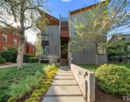 123 Hillcrest Road, Raleigh image