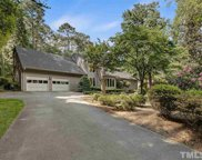 208 Lochview Drive, Cary image