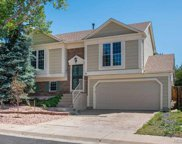 10250 Routt Street, Westminster image