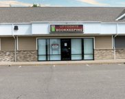 255 Highway 97 Unit #4A, Forest Lake image