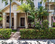 153 E Bay Cedar Circle, Jupiter image