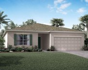 334 Olin, Palm Bay image