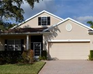 807 Wolf Creek Street, Clermont image