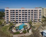 1380 State Highway 180 Unit 207, Gulf Shores image