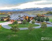 10815 N 49th St, Longmont image