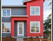 644 SW 100th St, Seattle image
