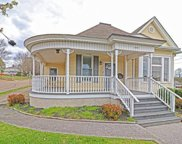 1324 N Central St, Knoxville image