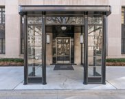 1260 North Astor Street Unit 11N, Chicago image