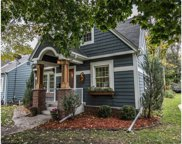4112 Wooddale Avenue, Saint Louis Park image