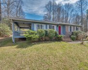 611  Rugby View Place, Hendersonville image