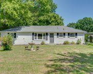 3812 Chambers Dr, Nashville image