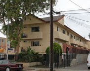 7300 Canby Avenue, Reseda image