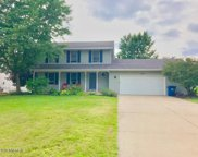 7647 Golfview Court Sw, Jenison image