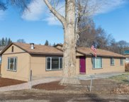 797 NE 7th, Prineville image