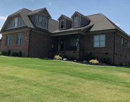 161 N Woodfin Ridge Drive, Inman image