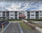 2595 Countryside Boulevard Unit 8207, Clearwater image