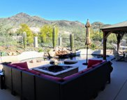 5740 E Sentinel Rock Road, Cave Creek image