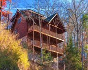 2310 Hollow Branch Way, Sevierville image