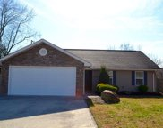 1026 Stones Throw Ln, Sevierville image