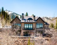 3 White Pine Canyon Road, Park City image