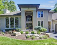 3794 Steeple Ridge Court Ne, Grand Rapids image
